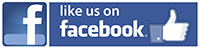 like us fb